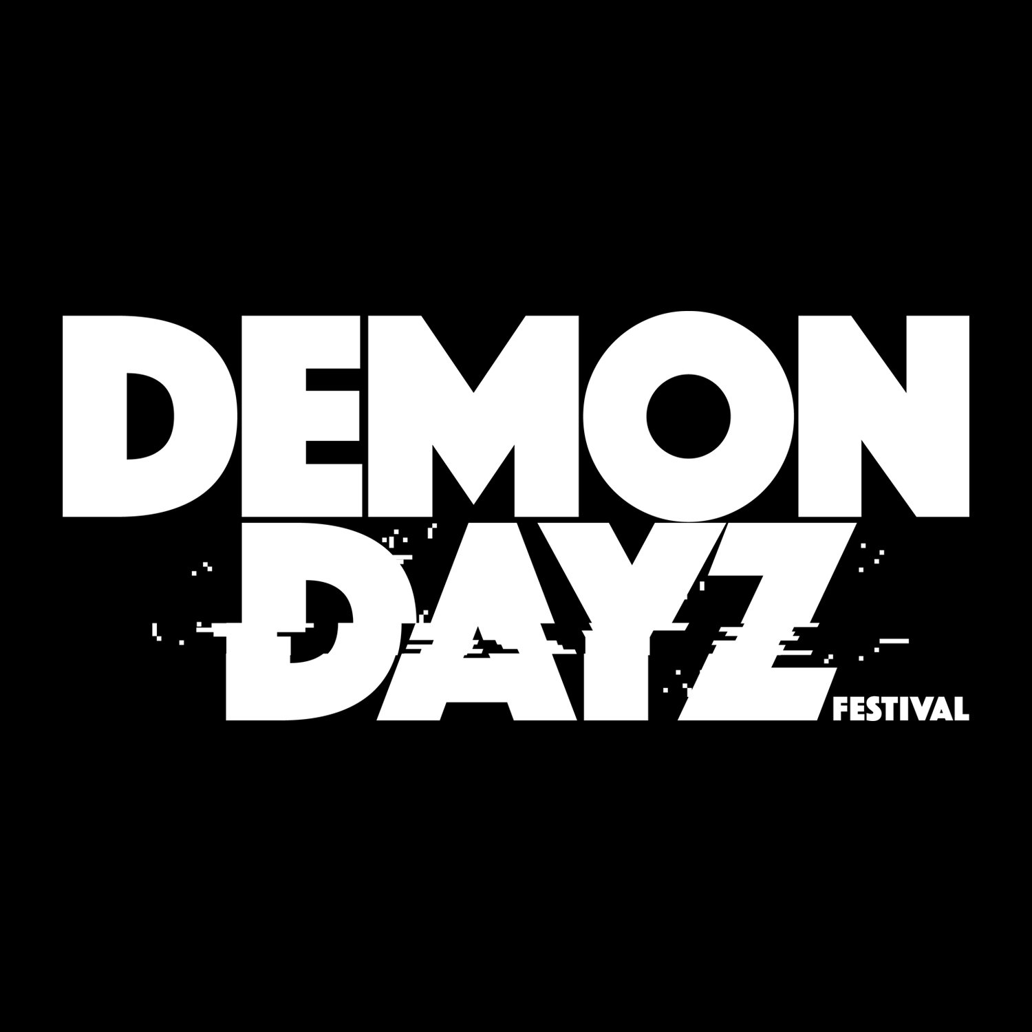Watch Demon Dayz live on Red Bull TV today